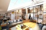 Лофт-аппартаменты на Даниловской мануфактуре