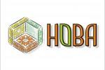 Логотип Нова