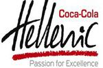 Озвучивание презентации [Coca-Cola Hellenic]