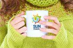 Sun Travel