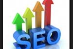 Продвижение и оптимизация множества сайтов