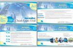 презентация Clean Expo Ural