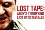 Утерянная кассета: правда о последних днях Энди