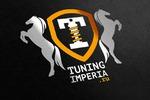 Tuning Imperia