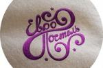 Лого Евро Постель
