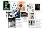 Журнал E-magazin