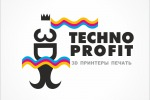 3D принтеры-печать
