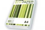 Упаковка для эко бумаги 2