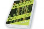 Упаковка для эко бумаги 3