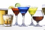 Текст для маркетинг КИТ: продажа напитков
