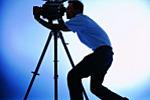 Сценарий для видеоролика видеостудии