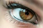 Рецепт красивых глаз.