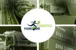 Тексты и фото для логистической компании Parkour Logistics