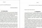 En-Ru Технологии межмашинного взаимодействия (M2M)
