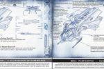 En-Ru Aurora brochure (STAR CITIZEN)