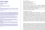 En-Ru Система быстрой диагностики гриппа BD Veritor