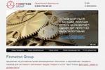 Тексты на сайт факторинговой компании