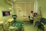 3D-Тур по стоматологической клинике «Премьер Дент»