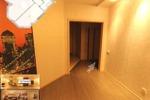 3D-Тур для агентства недвижимости