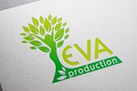 Еvа production