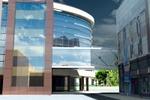 Торговый центр, эскизное предложение (4)