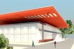Торговый центр 2, эскизное предложение (2)