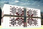 Торговый центр 3, эскизное предложение (1)
