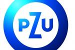Страховая компания PZU