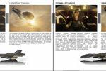 En-Ru Origin Jumpworks 300 Series
