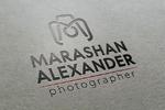 Марашан Александр