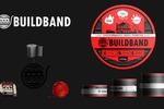 Buildband