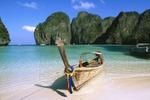 Интернет-журнал о Таиланде