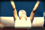 """Spark"" FanVideo about Australian Open 2014."