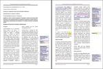 Редактура украинско-английского перевода