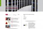 Создание сайта на  joomla для softline.az