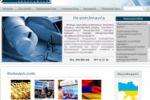 www.fintax.am