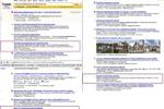 Строительство домов и проекты коттеджей