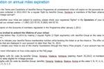 Аэрофлот перевод на англ. новостей для сайта