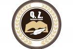 logos Masterweb