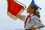 Обзорное исследование рынка детского туризма