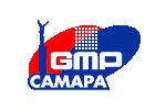 GMP Самара