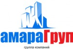 СамараГрупп