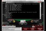 Poker Table Scanner