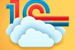 коммерческое предложение: облачная 1С