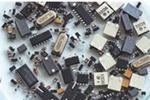 Поставка электронных компонентов