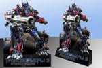Stendy Transformers
