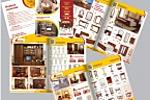 Мебельный каталог сети Медведь