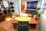Офис для директора компании 2