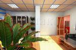 Офис для директора компании 7