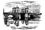 Калинкин мост